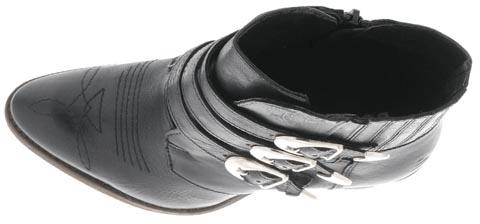 Bullboxer - 13-450523-0