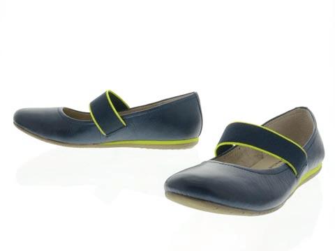 Tamaris - 1-1-24610-20