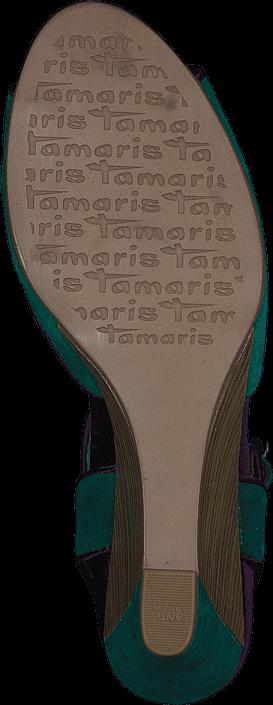 Tamaris - 1-1-28011-20