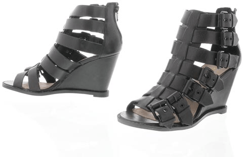 KG by Kurt Geiger - Mandy