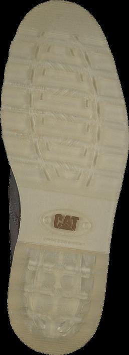 CAT - Cormac Mid
