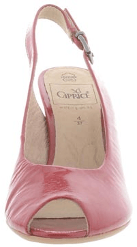 Caprice - Lora-4-4