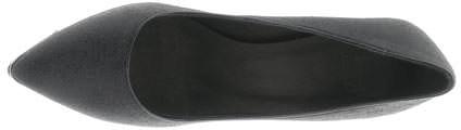 Billi Bi - 15080