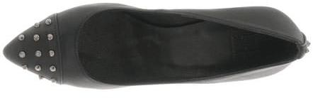 Billi Bi - 5083