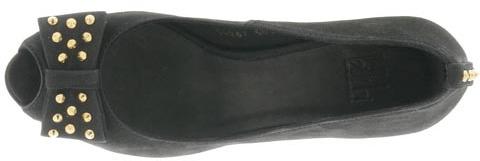 Billi Bi - 5053