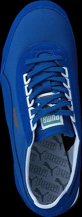 Puma - ZDC82