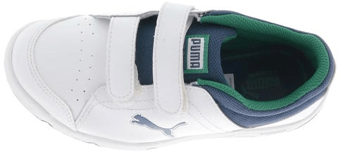 Puma - Stepfleex V Kids