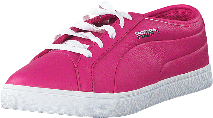 Puma - Kai Lo Wn's
