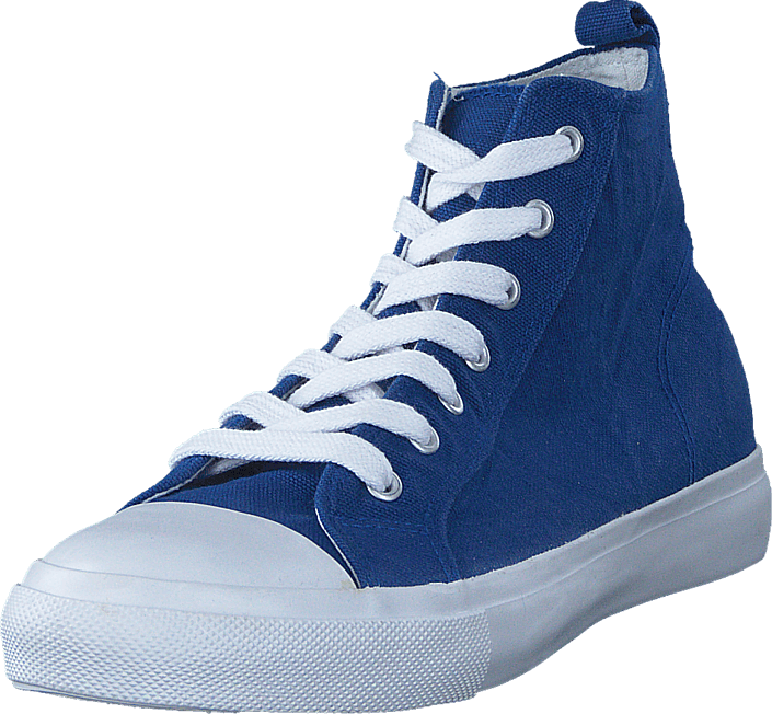 Cheap Monday - Base High Top Lady