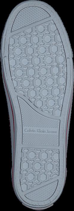 Calvin Klein Jeans - Alexa