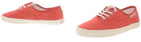 Calvin Klein Jeans - Richelle