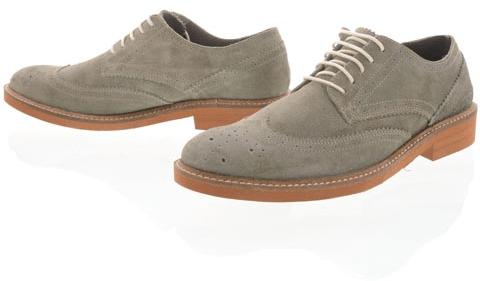 Jack & Jones - Irvine Shoe