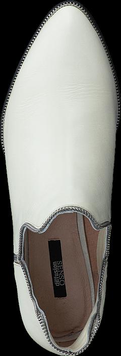Senso - Bertina