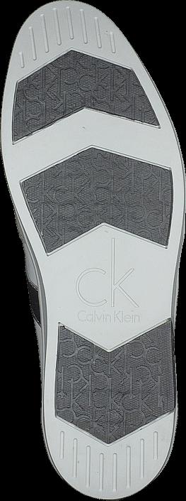 Calvin Klein - Kody