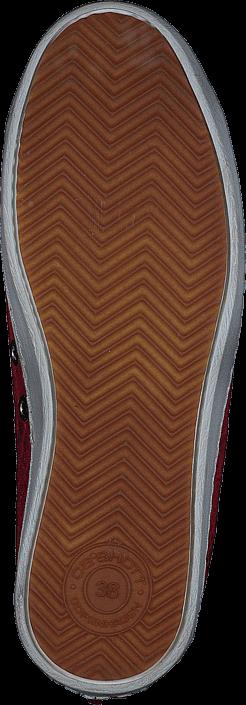 Ca'Shott - Anaconda