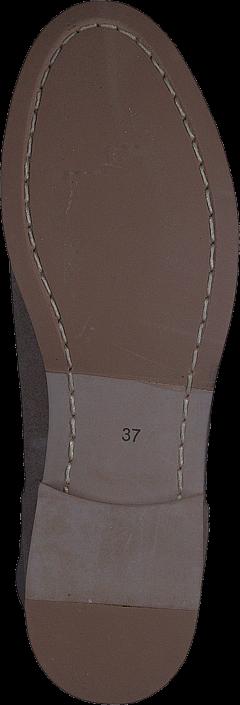 Samsøe Samsøe - Fir 1054