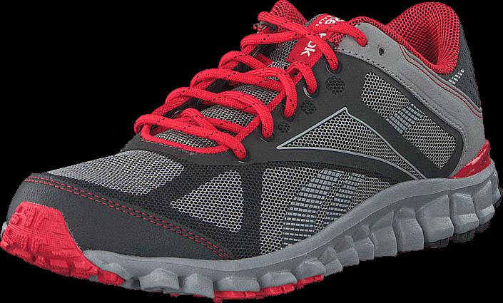 reebok-realflex-flight-kengaet-sneakerit-ja-urheilukengaet-urheilukengaet-harmaa-miehet-41