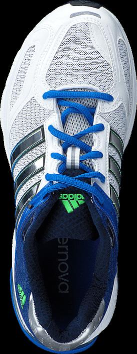 adidas Sport Performance - snova seq 5m