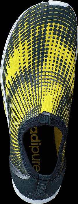 adidas Sport Performance - adipure adapt m