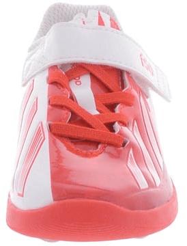 adidas Sport Performance - F50 adizero CF I