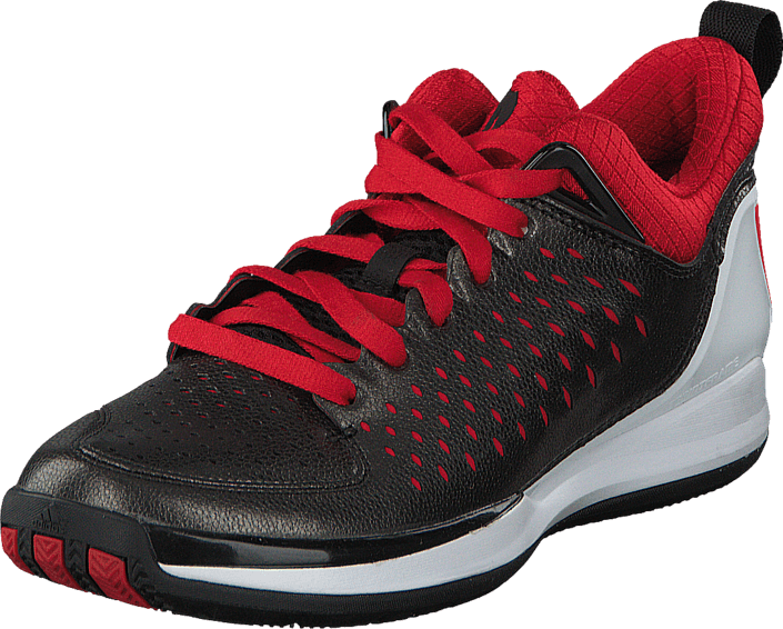 adidas Sport Performance - Rose 3 Low