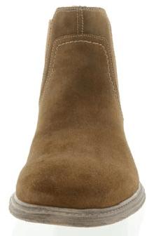 Marc O'Polo - Flat Heel Chelsea