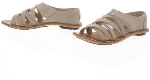 Sorel - Lake Shoe
