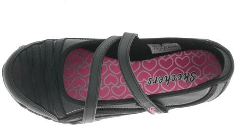 Skechers - 82830L