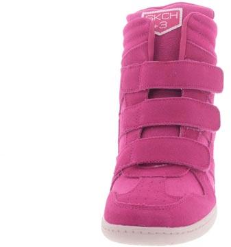 Skechers - 48094