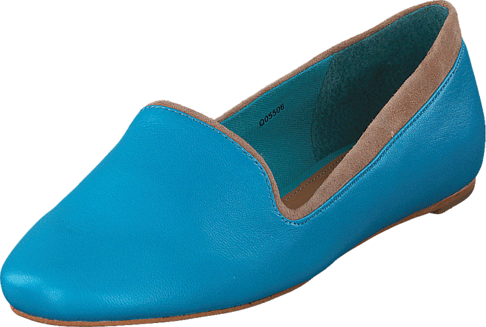 Esprit - Tally Slipper