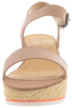 Esprit - Tipsy Sandal