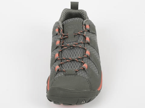 Keen - Haven CNX
