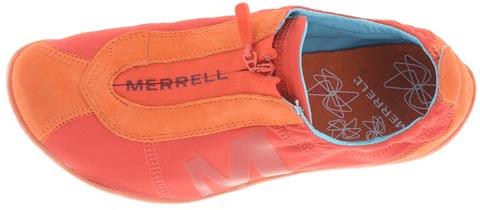 Merrell - Lorelei Link