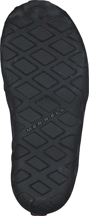 Merrell - Jungle Moc Kids