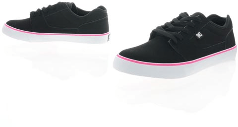 DC Shoes - TONIK