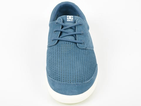 DC Shoes - POOL LE