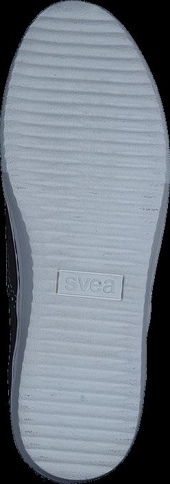 Svea - Borås 9