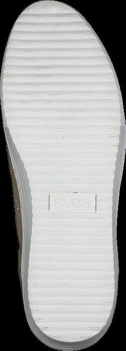 Svea - Borås10