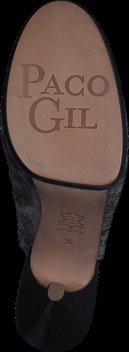 Paco Gil - P2480