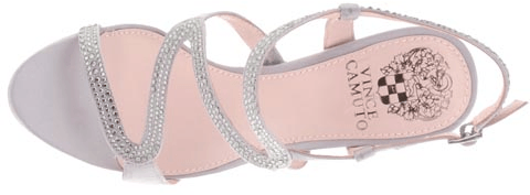Vince Camuto - Joliee