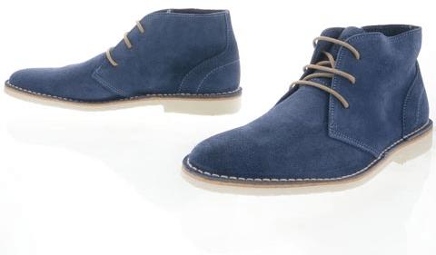 Henri Lloyd - Gibson Boot