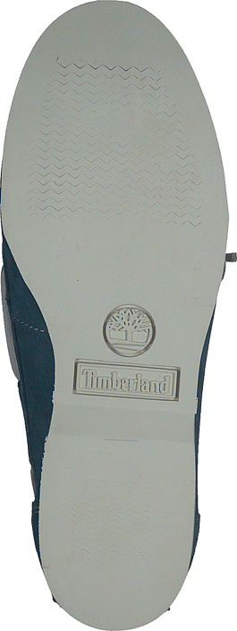 Timberland - EK CLASSIC BOAT