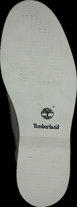 Timberland - EKSTRMBKLIT