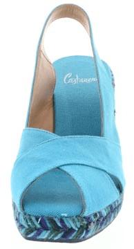 Castaner - Diana 8