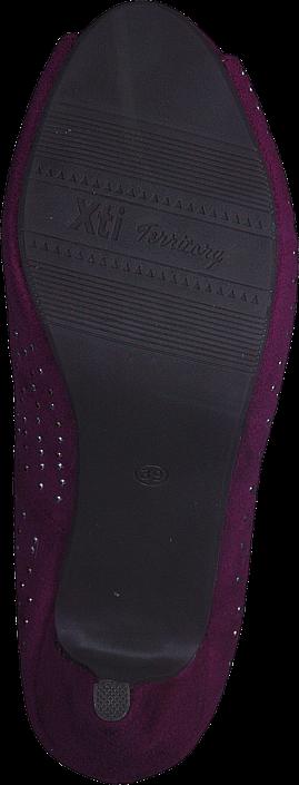 Xti - 25899
