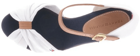Tommy Hilfiger - Emery 54D