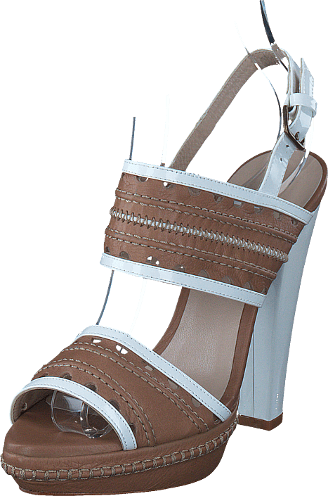 Hoss Sandal