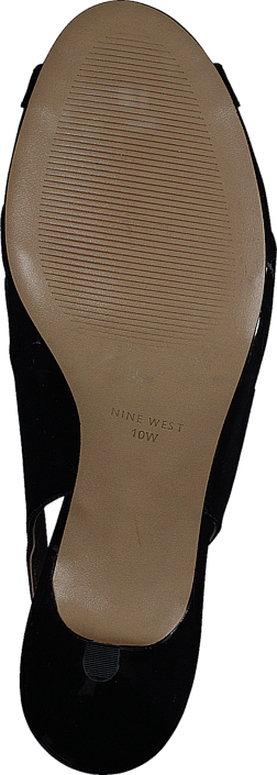 Nine West - ONTHEROCKS3
