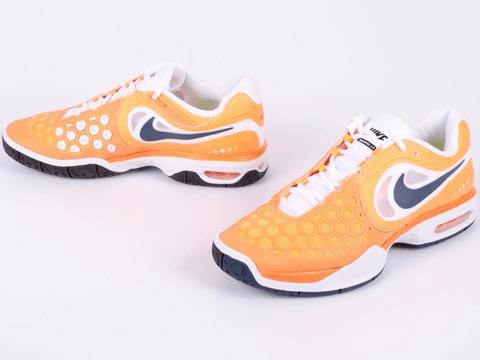 Nike - AirMaxCourtballistec4.3