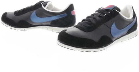 Nike - W VictoriaNmLth